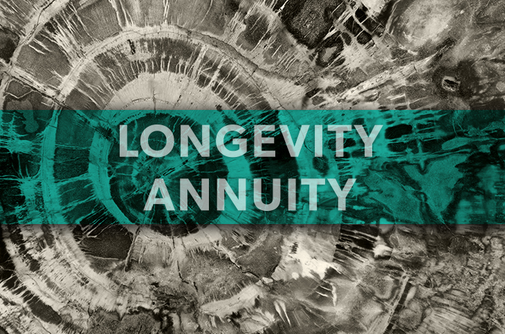 QLAC, Longevity Annuity, Qualified Longevity Annuity Contract